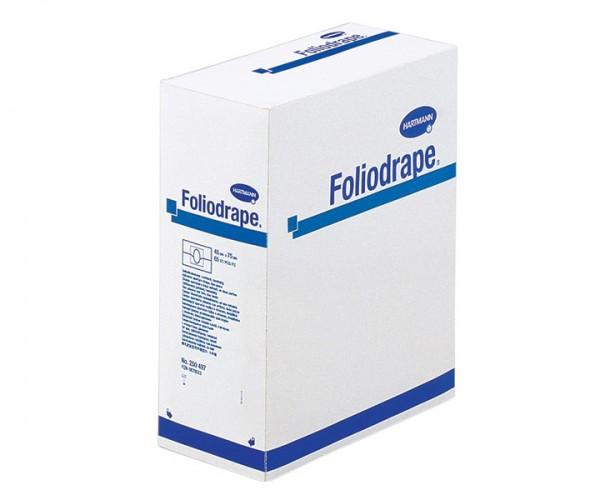 HARTMANN Foliodrape® Protect Lochtücher