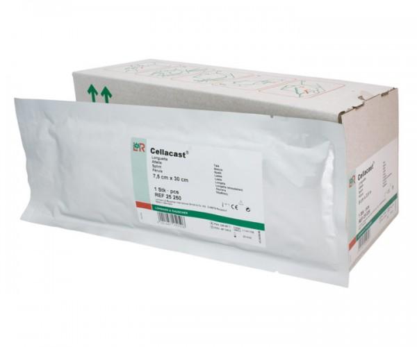 Lohmann & Rauscher Cellacast® Longuetten