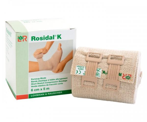 Lohmann & Rauscher  Rosidal® K
