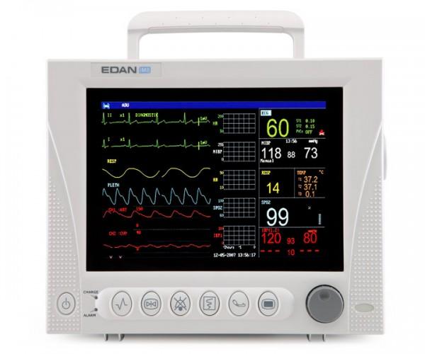 Edan iM8B Patientenmonitor