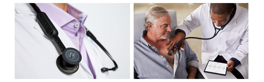 p3689_littmann-core-stethoskop-anwendung_01