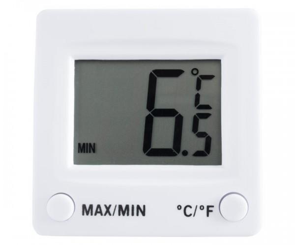Digitales Kühlschrankthermometer