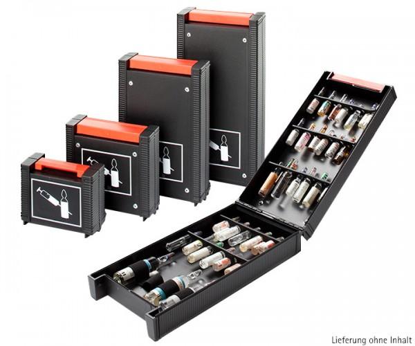 Medi-Box Ampullenboxen