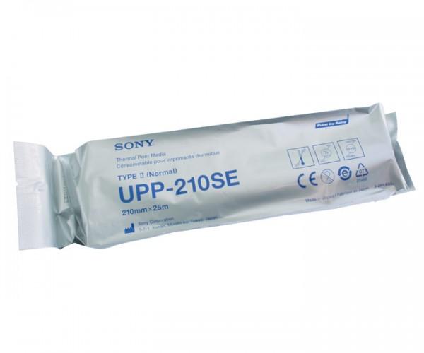 SONY UPP-210 SE