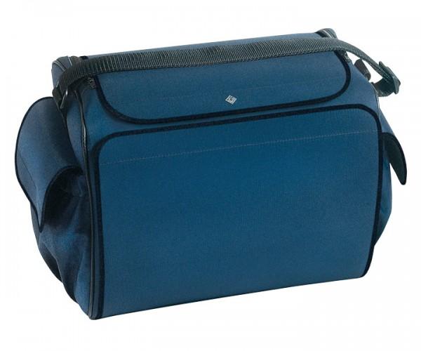Bollmann Pflegetasche
