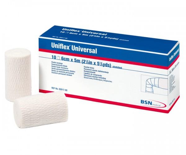 Uniflex Universal