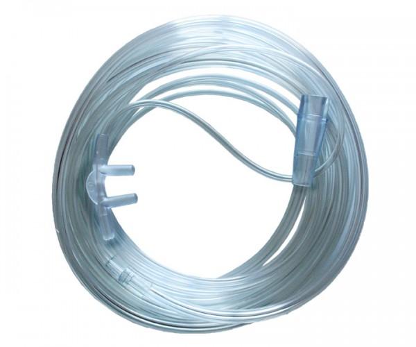 AEROpart® O2-Brille